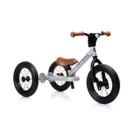 Trybike steel