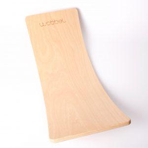 wobbel board original