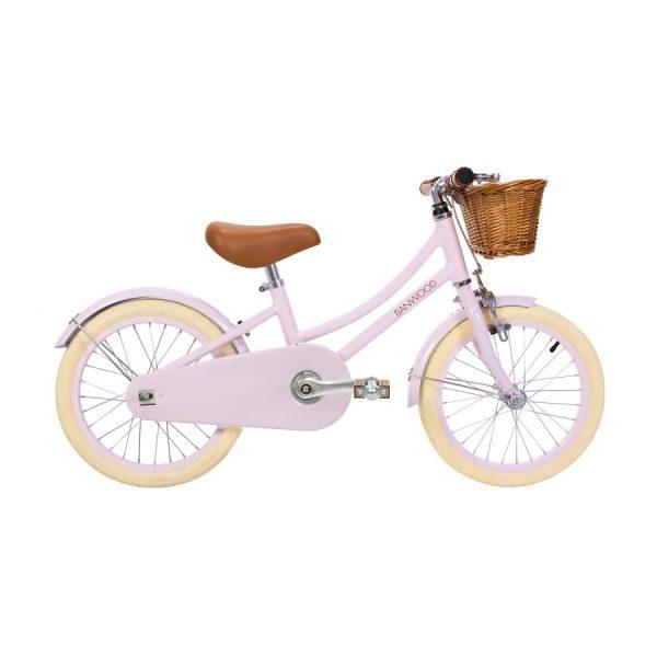 Banwood classic bike