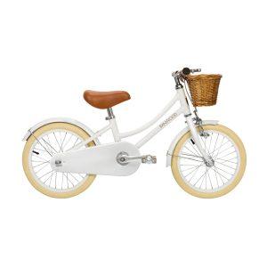 Banwood classic pedal bike