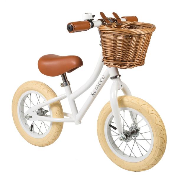 Banwood Bike