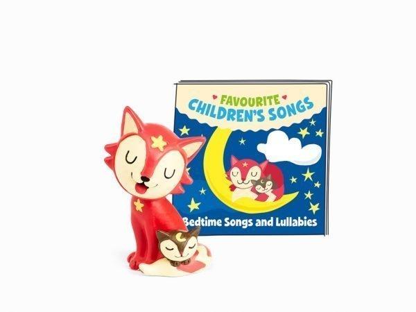 Tonies Bedtime song and lullabies Tonie