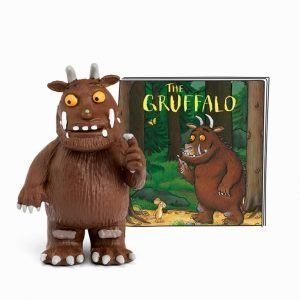 Tonies The Gruffalo Tonie