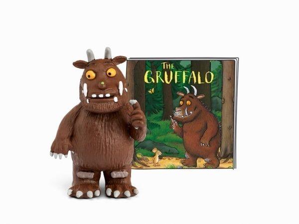 Tonies The Gruffalo Tonie