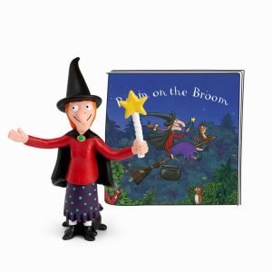 Tonies Room on the Broom Tonie