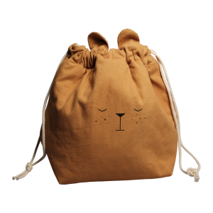 Fabelab storage bag