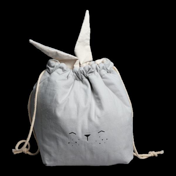 Fabelab storage bags