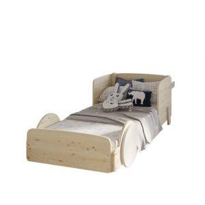 Montessori Children's Bed