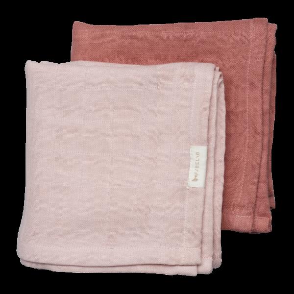 Fabelab muslin cloth