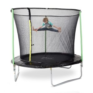 Plum Play Trampoline