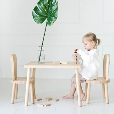 686-533-wooden-kids-chair-wooden-chair-design-for-kids-kids-room