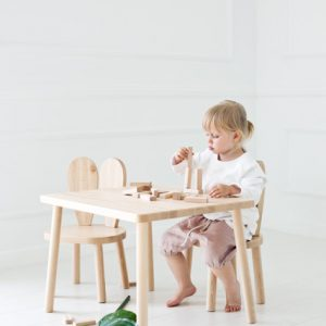 Little Nomad Children's chair