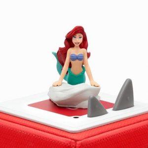 Tonies the little mermaid