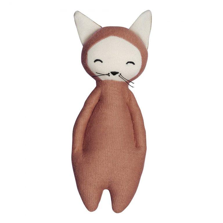 organic-cotton-rattle-fox