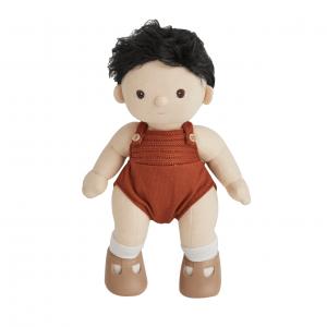 Dinkum doll