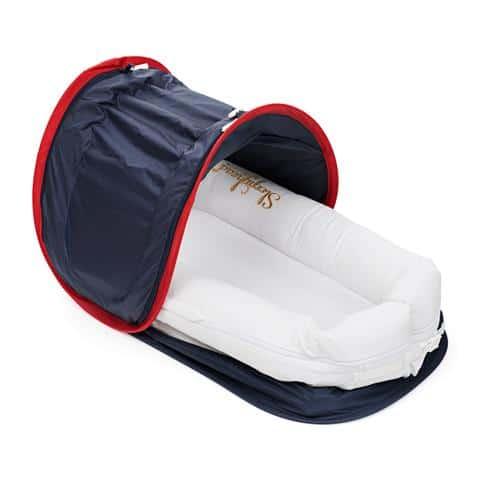 Sleepyhead Cabana Kit
