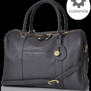 Pacapod Firenze Leather
