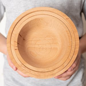 Eco Friendly Bowls The Wood Life Project