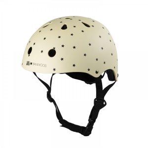 banwood helmet
