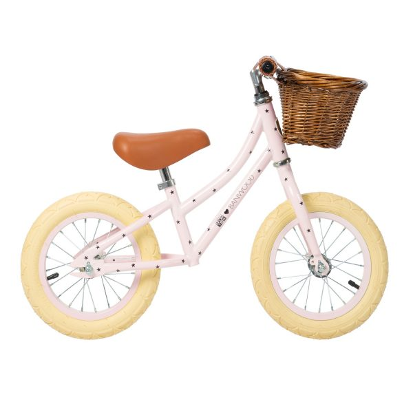 Banwood Balance Bike