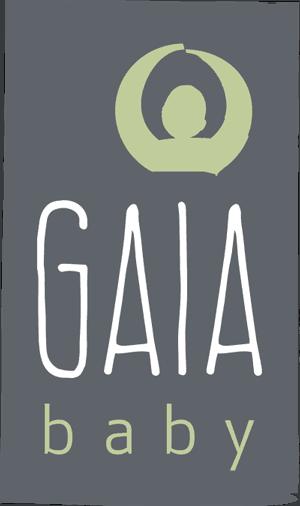 Gaia Baby