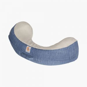 Ergobaby Natural Curve Feeding Pillow