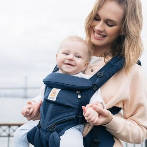 Ergobaby Omni Baby Carrier
