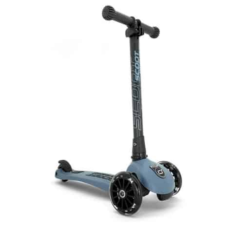 Scoot & Ride Highwaykick 3 LED