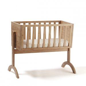 Kids Concept Crib