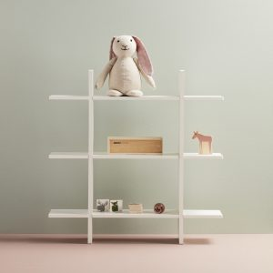 Kids Concept Wall Shelf