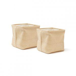 Kids Concept Storage Boxes