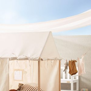 Kids Concept Play house Tent