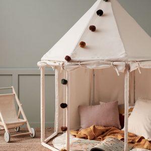 Kids Concept pavilion tent