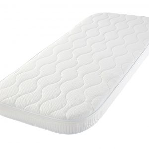 Gaia baby mattress
