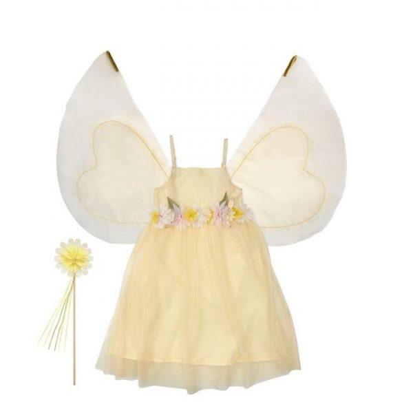 Meri Meri Flower Fairy Dress Up