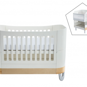 Gaia baby complete sleep + co sleep