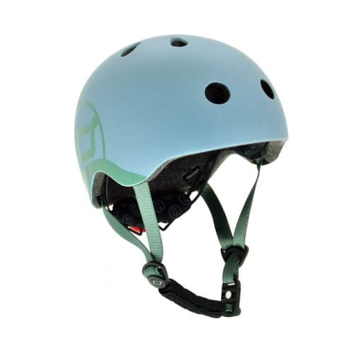 Scoot & Ride Helmet