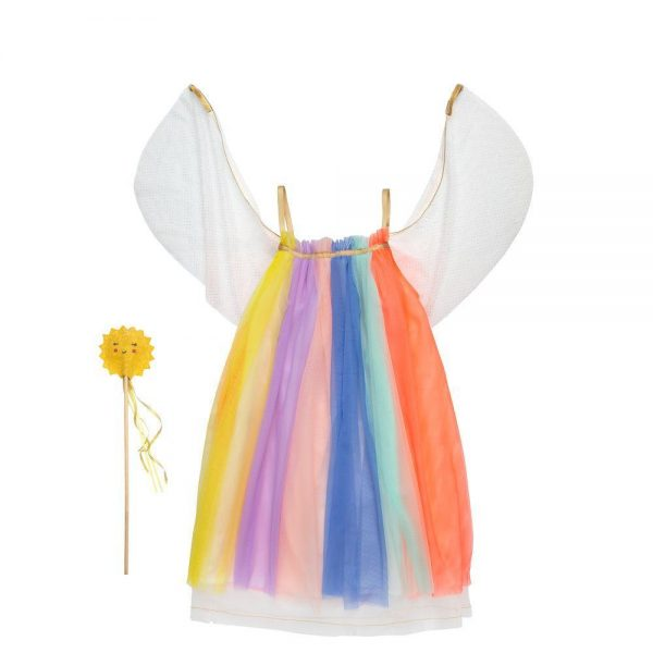 Children's dressing up costumes