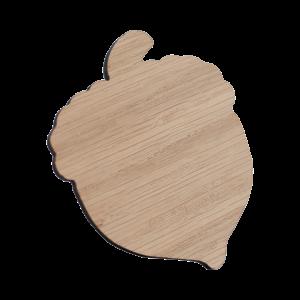 Hagelens acorn