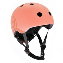Scoot & Ride Kids Helmet