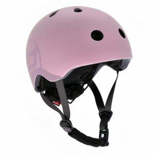 Scoot & Ride Kids Helmet