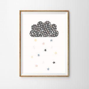 Children's print