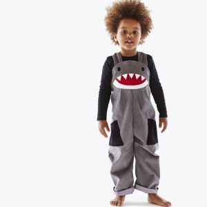 children's dress up costume