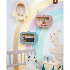 children's decor