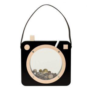 children's money jar