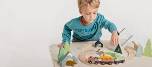best wooden toys for kids