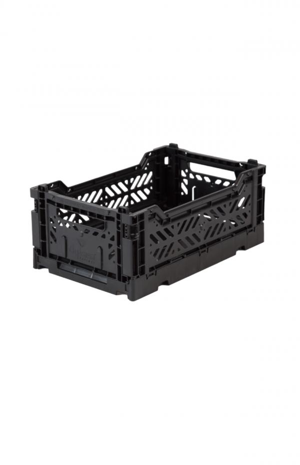 Aykasa crates