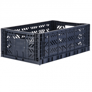 Aykasa crate