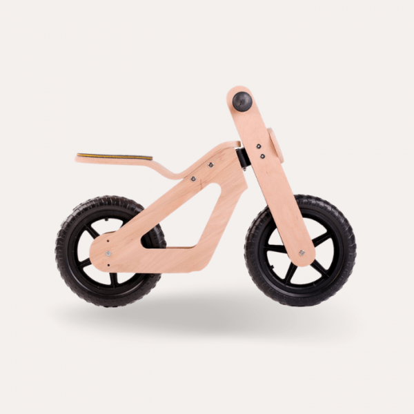 Mamatoyz Balance Bike