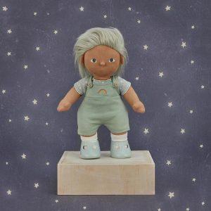 dream dinkum doll